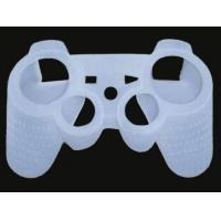 Buy cheap silicone skin protector for XBOX One ,silicone case for XBOX One controller from Wholesalers