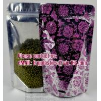 Buy cheap Metalized pouches, Cookie packaging, Tea pack, Coffee pack, Oil packaging, Juice pack from Wholesalers