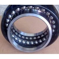 Buy cheap H709C-2RZHQ1P4DBAL252 Abec Ball Bearings / Angular Contact Bearing For Spindles from Wholesalers