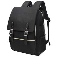 Buy cheap High End Ladies School Bag , Stylish Waterproof Computer Backpack Daily Use from Wholesalers
