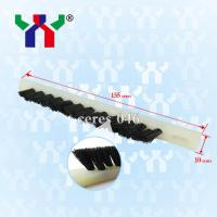 Buy cheap hard bristle Brush wheel For Pressing Paper ceres 046 from Wholesalers