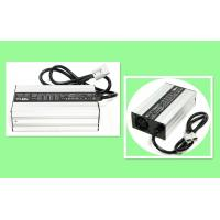 Buy cheap 4 Stages Charging AGM Battery Charger 24V 25A 900W With Multi Protections from Wholesalers