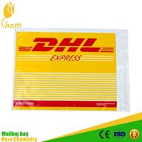 China Poly Mailers Bag, Plastic Mailing Express Envelope, Premium Quality on sale