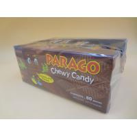 Buy cheap White Chocolate Flavors Milky Soft Caramel Candies With Strong Chewing from Wholesalers