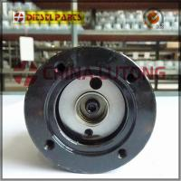 Buy cheap CABECOTE HIDRAULICO Rotor&Head Cabezales Hydraulic Head 7180-698U DPA 4/9R for PERKINS from wholesalers