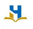 China Beijing Longanyihua Trading Co., Ltd logo