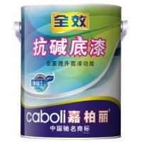 China Caboli Total Effect Alkali Resisting Primer on sale