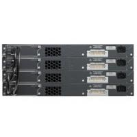 Quality CISCO  WS-C2960X-48FPS-L   Catalyst 2960-X 48 GigE PoE 740W, 4 x 1G SFP, LAN Base for sale