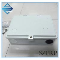 China Electrical Panel Box on sale