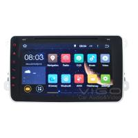 Buy cheap DVD Full Touch Android System for VOLKSWAGEN Golf PASSAT TRANSPORTER DVD Full Touch from Wholesalers