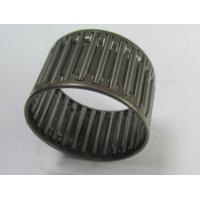 Buy cheap ABEC-5 / ABEC-7 C4 IKO Needle Roller Bearings OD 49mm 43VP4931E from Wholesalers