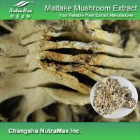 China Maitake Mushroom Extract on sale