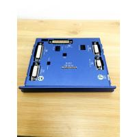 Buy cheap Ring Marking Laser Control Card 12 Months Warranty For Laser Marking from Wholesalers