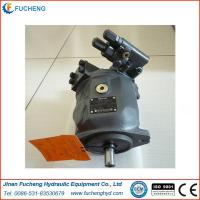 Buy cheap Good quality Rexroth Hydraulic Pump A10VO28DR/31R-PSC12K01 made in china from Wholesalers