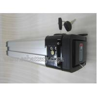 Buy cheap Rechargeable battery 36v from wholesalers