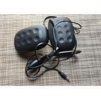 Buy cheap Mini Wireless USB Powered Speakers For TV Car ABS Plastic Material from Wholesalers
