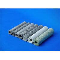 Buy cheap Bathroom Needle Punched Felt Carpet Underlay With Eco Friendly from Wholesalers