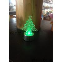 Multi Shaped Led Tea Light Candles Battery Operated For Festival