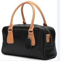 Buy cheap lady messenger bag from Wholesalers