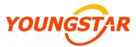China Dongguan yongxin packing products co.,ltd logo
