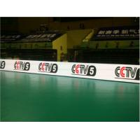 Buy cheap Popular Advertising P6 Indoor Rental LED Display 2 Years Warranty For Stadium from Wholesalers