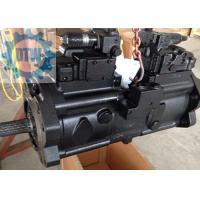 Buy cheap Kawasaki K3V112DTP-HN1F-01 Hydraulic Pump For Komatsu Excavator PC200-6 PC220-6 from Wholesalers