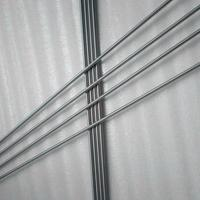 China 6mm nickel alloy W.Nr2.4816 inconel601 rolled bar on sale