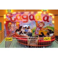 Buy cheap amusement indoor park kiddie ride for sale from Wholesalers