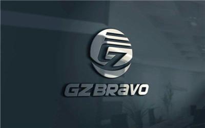 China Guangzhou Bravo Auto Parts Limited