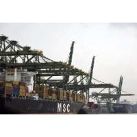 China LCL Logistics Service From China to Santiago Port, Chile on sale