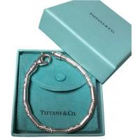Buy cheap Cheap Hot Sale Tiffany & Co. Germany Cable Bracelet,Tiffany & Co. Jewelry Wholesale from Wholesalers