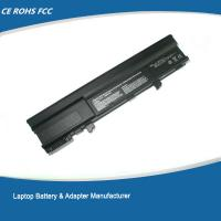 Buy cheap 11.1v 4400mah XPS M1210 Replacement Laptop Battery For DELL CG036 from Wholesalers