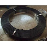 steel packing strips