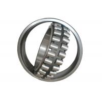 Buy cheap 24068 Mbk30 / W33 Cement Spherical Roller Bearing P5 P4 P2 Precision from wholesalers