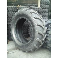 Buy cheap Farm tractor tyre 23.1-30, 23.1-26, 23.5-15, 20.5-25, 17.5-25, 18.4-38, 18.4-34 from Wholesalers