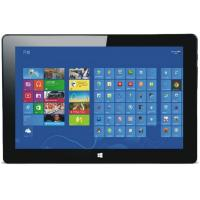"China 10.1"" Quad Core X86 Windows 8.1 Tablet PC, Super Battery Life MSC-012H Intel Bay Trail-T A on sale"