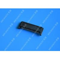 Buy cheap SAS SFF 8482 Serial Attached SCSI Connector 6 Gbps DIP SMT Solder Crimp Type from Wholesalers