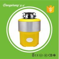 Buy cheap waste king alike garbage disposal unit for home kitchen use with CE,CB,ROHS approval from Wholesalers