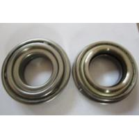 Buy cheap C0 C2 C5 Single row ball bearings , Chrome steel One way bearing from Wholesalers