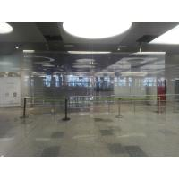 Buy cheap Switchable Smart Glass for Shopping Mall from Wholesalers
