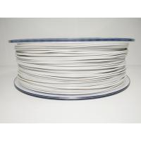 31 Colors 3D Printer Plastic Material , 3D Printer Filament 3mm / 1.75mm