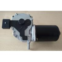 Buy cheap M10 BMW Windshield Front Wiper Motor X5 E70 X6 E71 OE Code 61617200510 from Wholesalers