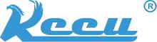 Shenzhen Ruiyu Technology Co., Ltd