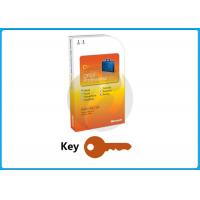 Buy cheap Sequential Number Microsoft Office 2013 Home Business Genuine Key from wholesalers