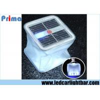 Buy cheap Emergency 10PCS LED Garden Lawn Solar Light 2 Years Warranty from Wholesalers