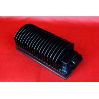 Buy cheap Customized Aluminium Die Casting Heatsink Die Cast Heat Sink Housing For Sea Coast from Wholesalers