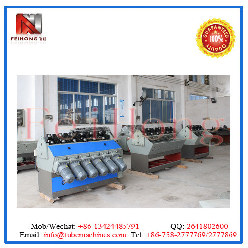 China Zhaoqing City Feihong Machinery & Electrical Co., Ltd manufacturer