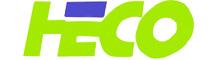 ecer.com