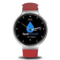 Slim design GPS 3G WIFI Fashion watches 1.39 inch 512+8G Bluethooth Touchscreen Smart watch with sim card I4 Watch phone