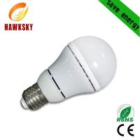 Buy cheap LED Bulb Light Manufacturer & Supplier from Wholesalers